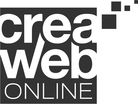 Lights Web Studio - Web Agency