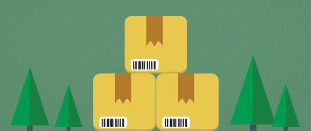 3 rimedi contro il calo delle vendite nell'e-commerce dopo le feste