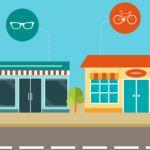Come il marketing omnicanale può aiutare la tua piccola attività