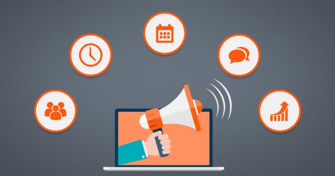 5 consigli per una campagna vendite di successo