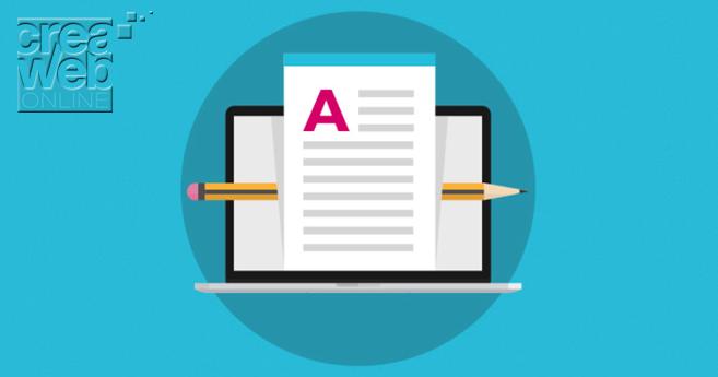 8 trucchi per scrivere un blog post che lascia il segno