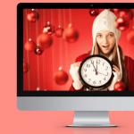 Come smaltire le scorte natalizie? Prova con i mistery box