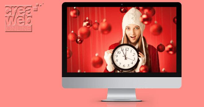 Suggerimenti last minute per aumentare le vendite natalizie