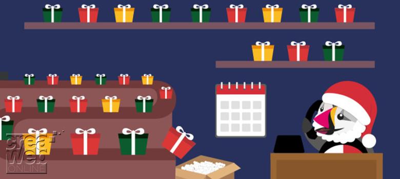 Feste di Natale: tendenze e prospettive 2016