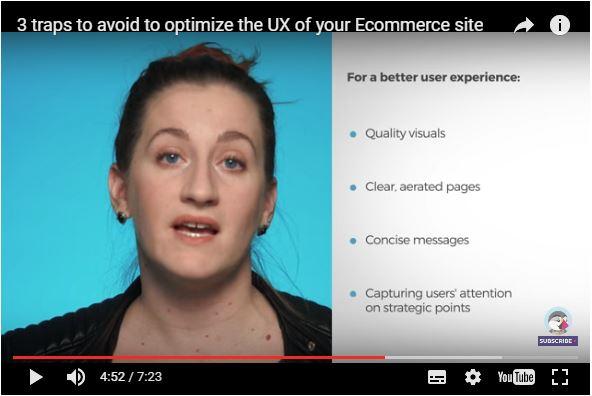 consigli E-commerce