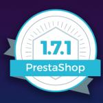 Nuova versione PrestaShop 1.7.1.0: ottimizzazione, performance e funzionalità