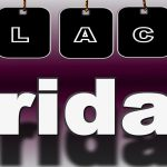 Black Friday: la guida completa