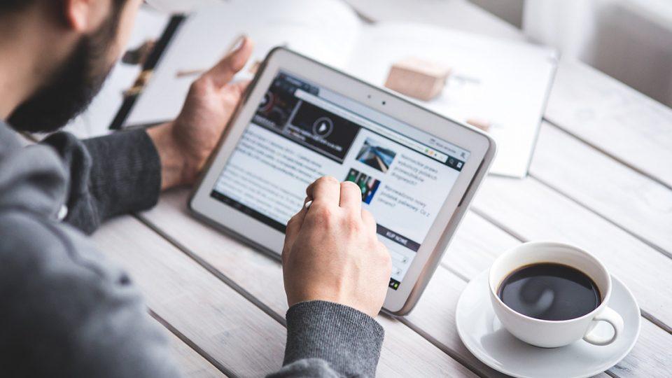 Gestire un blog – Tutte le linee guida per farlo al meglio